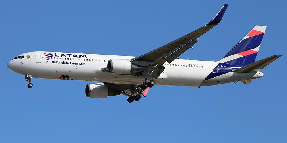 194 - Аэропорт Боанг (Boang) коды IATA: BOV ICAO:  город: Боанг (Boang) страна: Папуа - Новая Гвинея (Papua New Guinea)