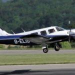 196 150x150 - Аэропорт Колиганек (New Koliganek) коды IATA: KGK ICAO: PAJZ город: Колиганек (New Koliganek) страна: США (United States)