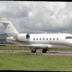 198 150x150 - Аэропорт Хумера (Humera) коды IATA: HUE ICAO: HAHU город: Хумера (Humera) страна: Эфиопия (Ethiopia)