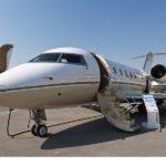 199 150x150 - Бунди заказать самолет город: Бунди страна: Папуа - Новая Гвинея