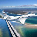 19 falcon6x usb53 660x430 150x150 - В Dassault Aviation решили повременить с выводом на рынок Falcon 5X