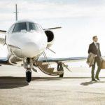 2 1 150x150 - Авиакомпания Air France-KLM начала переговоры о покупке Alitalia
