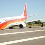 2 10 150x150 - Аэропорт Катумбела (Catumbela) коды IATA: CBT ICAO: FNCT город: Катумбела (Catumbela) страна: Ангола (Angola)