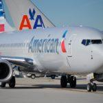 2 11 150x150 - Аэропорт Фелкер Арми Эр Филд (Felker AAF) коды IATA: FAF ICAO: KFAF город: Фелкер Арми Эр Филд (Fort Eustis) страна: Гаити (Haiti)