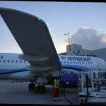 2 13 150x150 - Гуанаре заказать самолет город: Гуанаре страна: Венесуэла