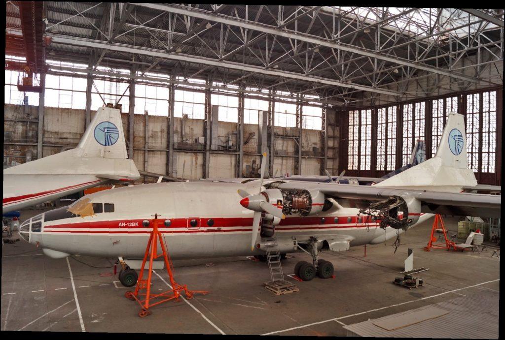 2 14 1024x691 - Аэропорт Абингдон (RAF Station) коды IATA: FFD ICAO: EGVA город: Фэрфорд (Fairford) страна: Великобритания (United Kingdom)