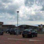 2 15 150x150 - Аэропорт Вудбридж (Bentwaters St) коды IATA: BWY ICAO:  город: Вудбридж (Woodbridge) страна: Великобритания (United Kingdom)