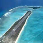 2 16 150x150 - Аэропорт Тикчик (SPB) коды IATA: KTH ICAO:  город: Тикчик (Tikchik) страна: Индия (India)