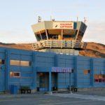 2 4 150x150 - Аэропорты Гренландии