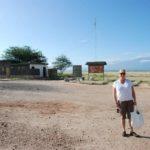 2 5 150x150 - Аэропорты Танзании