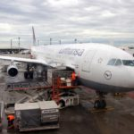 2 6 150x150 - NordWind возьмёт в лизинг два самолета Boeing 777-300ER