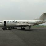 2 8 150x150 - Аэропорты Камеруна