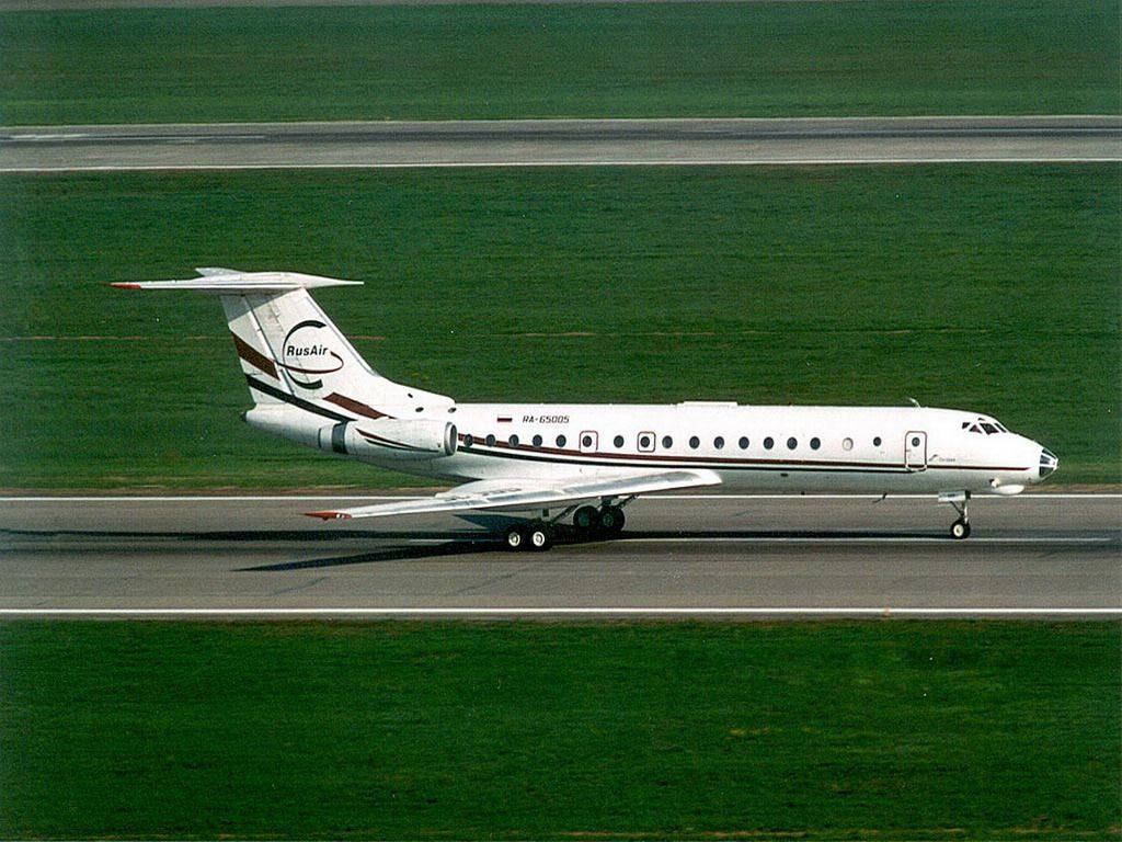 20 10 1024x768 - Аэропорт Мафетенг (Mafeteng) коды IATA: MFC ICAO: FXMF город: Мафетенг (Mafeteng) страна: Лесото (Lesotho)