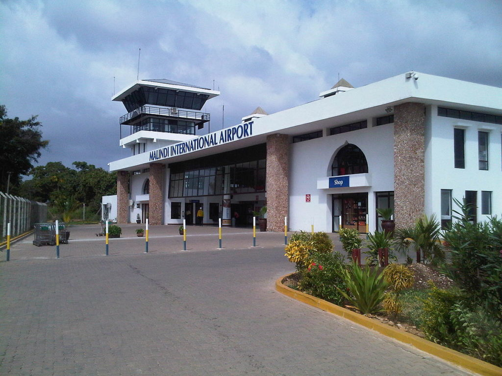 20 1024x768 - Аэропорт Малинди (Malindi) коды IATA: MYD ICAO: HKML город: Малинди (Malindi) страна: Кения (Kenya)