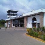 20 150x150 - Малинди заказать самолет город: Малинди страна: Кения