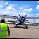20 2 150x150 - Аэропорт Бригадир Гектор Эдуардо Руйц(Airoport Brigadir Hector Eduardo Ruiz – Coronel Suarez) коды ИАТА: CSZ ИКАО: SASS город: Коронель Суарез страна: Аргентина (Argentina)