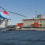 20 5 150x150 - Воркута заказать самолет город: Воркута страна: Россия