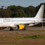 20 6 150x150 - Аэропорт Макарена (Lamacarena) коды IATA: LMC ICAO:  город: Макарена (Lamacarena) страна: Колумбия (Colombia)