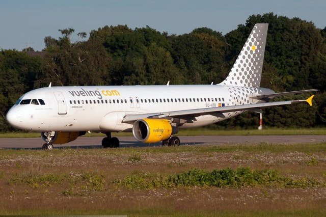 20 6 - Аэропорт Элорса (Elorza) коды IATA: EOZ ICAO: SVEZ город: Элорса (Elorza) страна: Венесуэла (Venezuela)