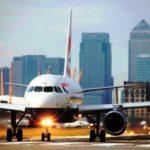 Аэропорт Рочестер (Rochester) коды IATA: RCS ICAO: EGTO город: Рочестер (Rochester) страна: Великобритания (United Kingdom)
