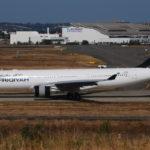 200 150x150 - Аэропорт Гуасопы (Guasopa) коды IATA: GAZ ICAO: KGAZ город: Гуасопы (Guasopa) страна: Папуа - Новая Гвинея (Papua New Guinea)
