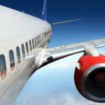 203 150x150 - Аэропорт Фума (Fuma) коды IATA: FUM ICAO:  город: Фума (Fuma) страна: Папуа - Новая Гвинея (Papua New Guinea)