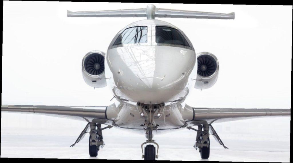 21 12 1024x571 - Аэропорт Боржар (Borjhar) коды IATA: GAU ICAO: VEGT город: Гувахати (Gawahati) страна: Индия (India)