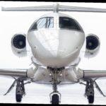 21 12 150x150 - Аэропорт Ик (Eek) коды IATA: EEK ICAO: PAEE город: Ик (Eek) страна: США (United States)