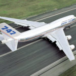 21 13 150x150 - Аэропорт Дефайенс (Memorial) коды IATA: DFI ICAO: KDFI город: Дефайенс (Defiance) страна: США (United States)