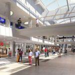 21 150x150 - Аэропорт Найроби (Jomo Kenyatta International) коды IATA: NBO ICAO: HKJK город: Найроби (Nairobi) страна: Кения (Kenya)