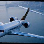 21 3 150x150 - Аэропорт Эвро (Evreux) коды IATA: EVX ICAO: LFOE город: Эвро (Evreux) страна: Франция (France)