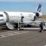 218 150x150 - Аэропорт Курвина (Kurwina) коды IATA: KWV ICAO:  город: Курвина (Kurwina) страна: Папуа - Новая Гвинея (Papua New Guinea)