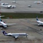 22 1 150x150 - Аэропорт Деминг (Deming) коды IATA: DMN ICAO: KDMN город: Деминг (Deming) страна: США (United States)