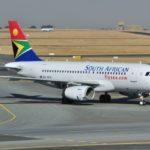 22 10 150x150 - Аэропорт Матсайле (Matsaile) коды IATA: MSG ICAO: FXMA город: Матсайле (Matsaile) страна: Лесото (Lesotho)
