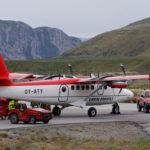22 2 150x150 - Аэропорт Хелистоп Упернавик Куйаллек ( Uppervik Cuillalelle) коды IATA:  ICAO: BGKL город: Упернавик Куйаллек ( Uppervik Cuillalelle) страна: Гренландии ( Greenland)