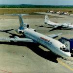 22 4 150x150 - Аэропорт Элкинс (Elkins) коды IATA: EKN ICAO: KEKN город: Элкинс (Elkins) страна: США (United States)