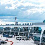 22 5 150x150 - Аэропорт Карлук (Karluk) коды IATA: KYK ICAO: PAKY город: Карлук (Karluk) страна: США (United States)