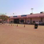 22 9 150x150 - Аэропорт Чандигарх (Chandigarh) коды IATA: IXC ICAO: VICG город: Чандигарх (Chandigarh) страна: Индия (India)