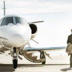 222 150x150 - Аэропорт Эмирау (Emirau) коды IATA: EMI ICAO:  город: Эмирау (Emirau) страна: Папуа - Новая Гвинея (Papua New Guinea)