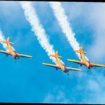 225 150x150 - Пимага заказать самолет город: Пимага страна: Папуа - Новая Гвинея