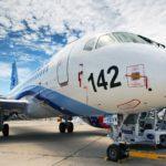 2273077 150x150 - Аэропорты Мексики