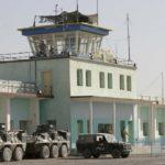 23 3 150x150 - Аэропорт Оскар Регуера (Oscar Reguera) коды IATA: HOS ICAO: SAHC город: Оскар Регуера (Chos Malal) страна: Афганистан (Afghanistan)