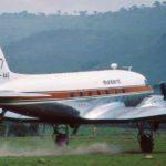 230 150x150 - Рабараба заказать самолет город: Рабараба страна: Папуа - Новая Гвинея