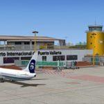 235 150x150 - Пуэрто Ордас заказать самолет город: Пуэрто Ордас страна: Венесуэла
