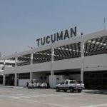 24 150x150 - Аэропорт Чилачап (Tunggul Wulung) коды IATA: CXP ICAO: WIHL город: Чилачап (Cilacap) страна: Индонезия (Indonesia)