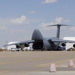 24 2 150x150 - Аэропорты Афганистана