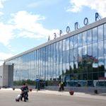 """24 3 150x150 - Авиакомпания """"Азимут"""" выйдет на международные маршруты"""