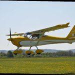 24 5 150x150 - Аэропорт Пангборн (Pangborn Field) коды IATA: EAT ICAO: KEAT город: Пангборн (Wenatchee) страна: США (United States)
