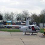 24 6 150x150 - Airbus запускает производство вертолетов в Китае