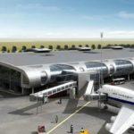 24 7 150x150 - Аэропорт Джамшедпур (Sonari) коды IATA: IXW ICAO: VEJS город: Джамшедпур (Jamshedpur) страна: Индия (India)